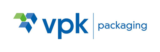 Job offers, jobs at VPK PACKAGING SRL
