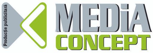 Locuri de munca la Mediaconcept