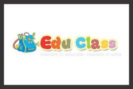 Stellenangebote, Stellen bei Edu Class