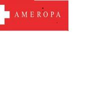 Job offers, jobs at Ameropa Grains SA