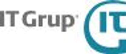 Job offers, jobs at It Grup SRL