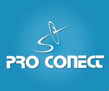 Job offers, jobs at Pro Conect