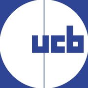 Job offers, jobs at UCB Pharma Romania SRL