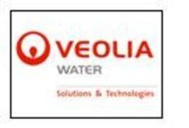 Locuri de munca la VEOLIA WATER SOLUTIONS & TECHNOLOGIES ROMANIA SRL