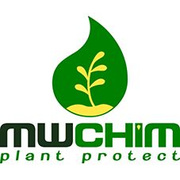 Job offers, jobs at MWCHIM PLANT PROTECT SRL