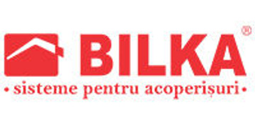 Job offers, jobs at Bilka Steel SRL