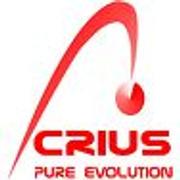 Locuri de munca la CRIUS SRL