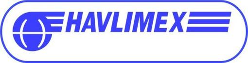 Locuri de munca la HAVLIMEX S.R.L.