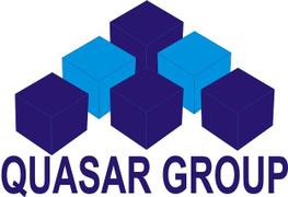 Stellenangebote, Stellen bei Quasar Comex SRL