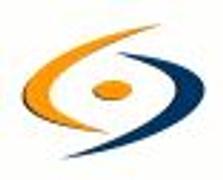 Job offers, jobs at Gederami Srl