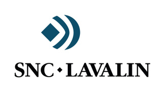 Job offers, jobs at SNC-Lavalin Romania