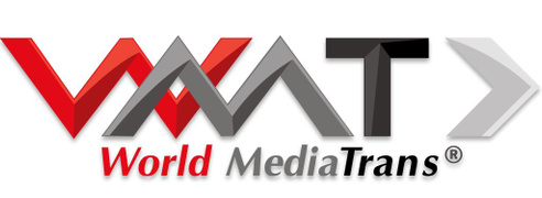 Stellenangebote, Stellen bei WORLD MEDIATRANS SRL