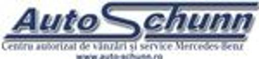 Locuri de munca la SC AUTO SCHUNN SRL