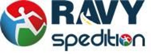 Locuri de munca la S.C Ravy Prest SRL