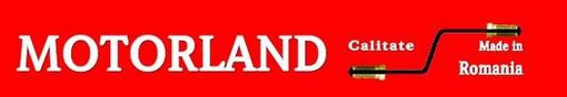 Job offers, jobs at SC MotorLand SRL