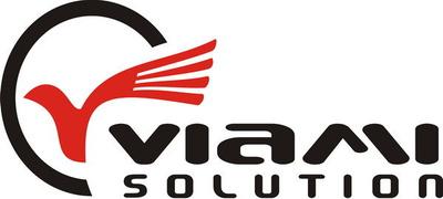 Job offers, jobs at Viami Solution SRL