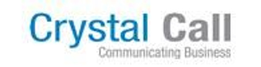 Job offers, jobs at Crystal Call Romania