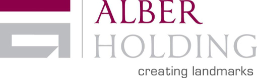 Job offers, jobs at ALBER HOLDING MANAGEMENT SA