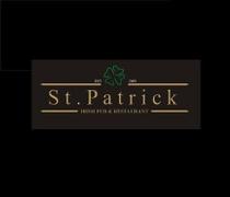 Stellenangebote, Stellen bei Irish Pub Concept SRL