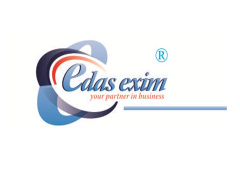 Job offers, jobs at EDAS EXIM SRL