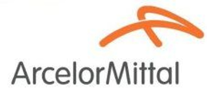 Job offers, jobs at ARCELORMITTAL CONSTRUCTION ROMÂNIA SA