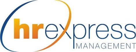 Stellenangebote, Stellen bei HR EXPRESS MANAGEMENT