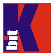 Stellenangebote, Stellen bei KBIT SRL