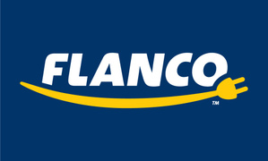 Job offers, jobs at SC FLANCO RETAIL SA