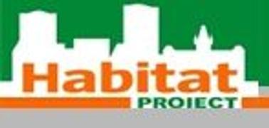 Locuri de munca la Habitat Proiect S.A.