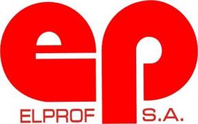 Stellenangebote, Stellen bei ELPROF SA