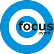 Stellenangebote, Stellen bei FOCUS EVENT S.R.L.