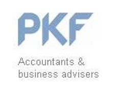 Job offers, jobs at PKF ECONOMETRICA SRL