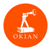 Job offers, jobs at OKIAN.ro