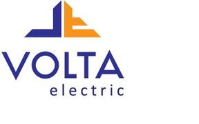 Locuri de munca la Volta Electric