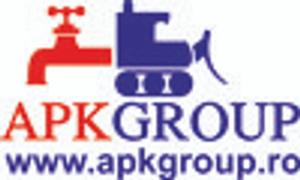 Locuri de munca la APK Group