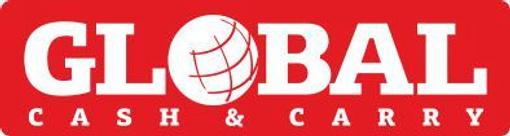 Locuri de munca la SC GLOBAL CASH&CARY SRL