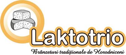 Job offers, jobs at SC LAKTOTRIO 2001 PROD SRL