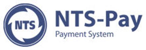 Locuri de munca la NTS PAY SRL
