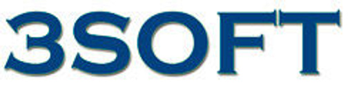 Job offers, jobs at 3SOFT AUTOMOTIVE