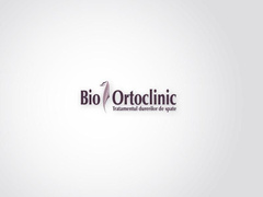 Stellenangebote, Stellen bei BIO ORTOCLINIC