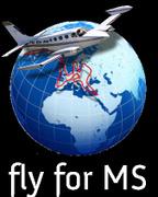 Locuri de munca la FLY SERVICES SRL