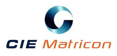 Locuri de munca la SC CIE Matricon SA