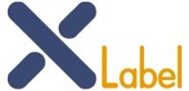 Stellenangebote, Stellen bei XLabel Prod SRL