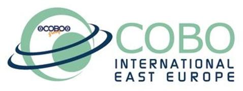 Locuri de munca la SC COBO INTERNATIONAL EAST EUROPE SRL