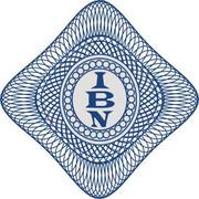 Locuri de munca la R.A. Imprimeria B.N.R.