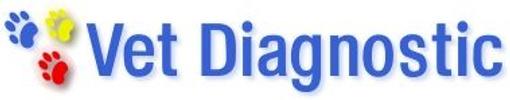 Stellenangebote, Stellen bei Vet Diagnostic SRL