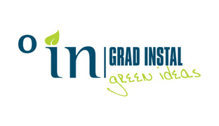 Job offers, jobs at Gradinstal