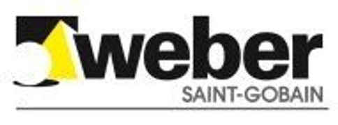 Job offers, jobs at Saint-Gobain Construction Products Weber