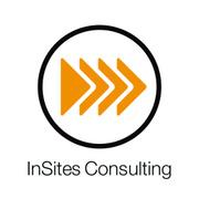 Stellenangebote, Stellen bei InSites Consulting