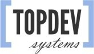 TopDev Systems